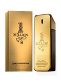 1 Million 100ml men