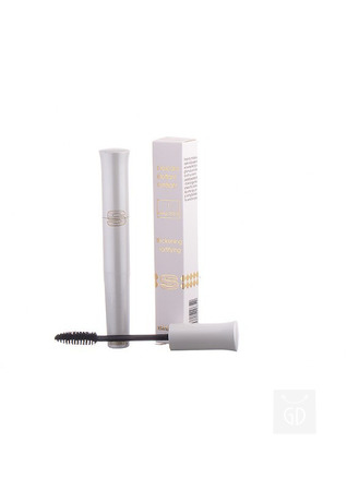 Mascara Thickening Fortifying 7.5ml