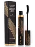 exceptionnel de chanel 20 smoky brun (п...