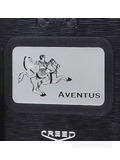 Aventus Men 20ml