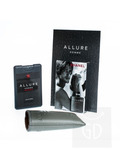 Allure Homme Sport EXTREME 20ml