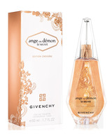 Ange ou Demon Le Secret Edition Croisiere 100ml woman