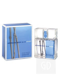 Blue Sport 100ml men