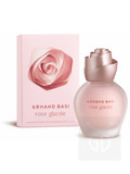 Rose Glacee	100ml.	women