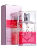 Sensual Red 	100ml.	women