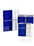 In Blue	100ml.	men