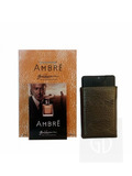 Ambre Baldessarini 20ml в чехле