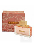 Baldinini 75ml women