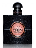 Black Opium 100ml EDP TESTER (тестер)