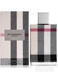 London 100ml women