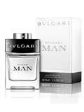 Man 100ml. men