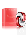 Omnia Coral	65ml.	women