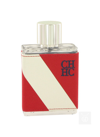 CH Men Sport EDT 100ml Tester (тестер)