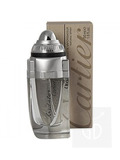 Roadster 	100ml.	men