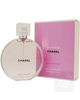 Chance Eau Tendre 100ml women