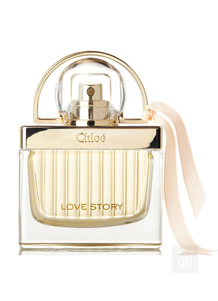 Love Story 75ml women