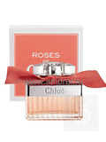 Roses De Chloe 75ml women