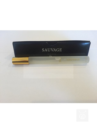 Savage 2015 15ml men