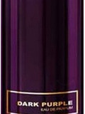 DARK PURPLE 20ml