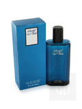 Cool Water	75ml.	men