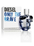 Only The Brave	75ml.	men