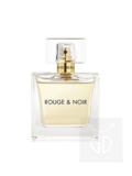 Rouge & Noir 100ml women