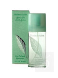 Green Tea	100ml.	women