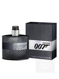 James Bond 007 75ml men