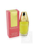 Beautiful 100ml women