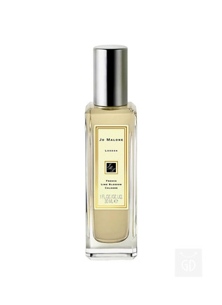 French Lime Blossom 30ml