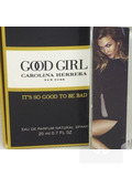 Good Girl 20ml