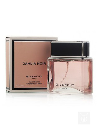 Dahlia Noir edp	75ml.	women