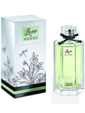 Flora Gracious Toberose	100ml.	women