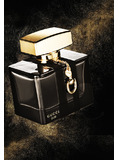 Oud Gucci 75ml woman
