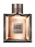 L Homme Ideal Eau de Parfum 100ml men