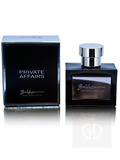 Private Affairs 	90ml.	men
