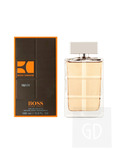 Boss Orange for Men 	100ml.	men