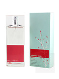 In Red Eau Fraiche