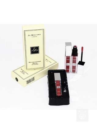 Brillant a Levres Matte Lip Gloss 5.7 ml