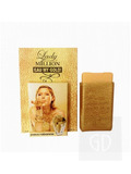 Lady Million EAU MY GOLD 20ml