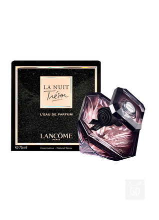 La Nuit Tresor 75ml women