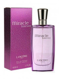 Miracle Forever	75ml	women