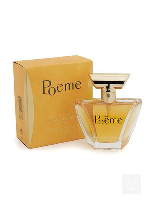 Poeme	100ml	women