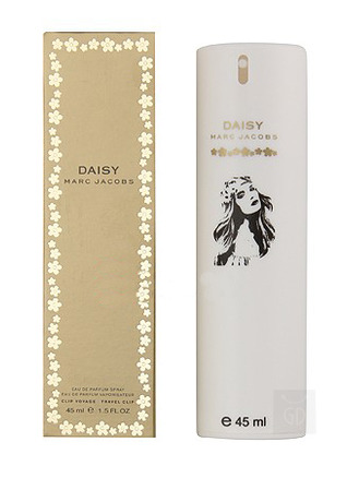 Daisy 	volume 45ml.	women