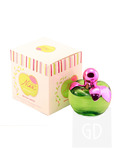 Love By Nina 80ml	women