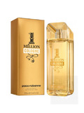 1 Million Cologne 100ml men