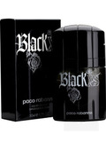Black XS 100ml	men