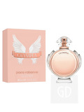 Olympea 80ml women
