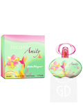 Incanto Amity 100ml women