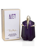 Alien	90ml.	women